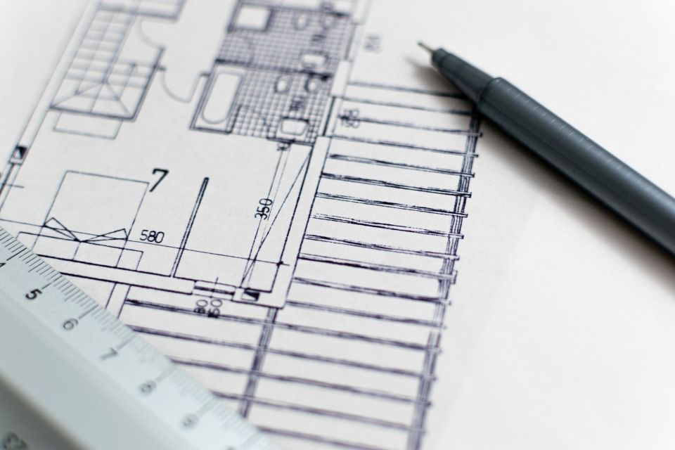 Is it worth doing a direct financing with the construction company?