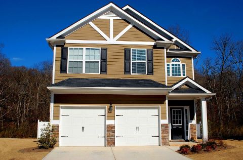 What you should note in the real estate purchase and sale agreement