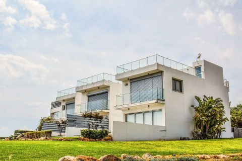5 questions and answers about the use of FGTS in the purchase of a property